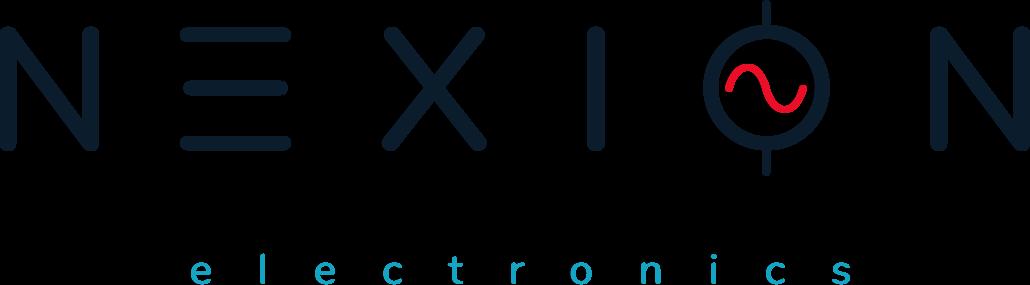 Nexion Electronics