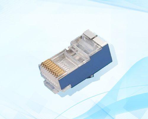 Conectores Modular Plug