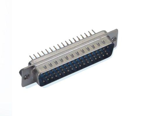Conectores SUB-D Miniatura