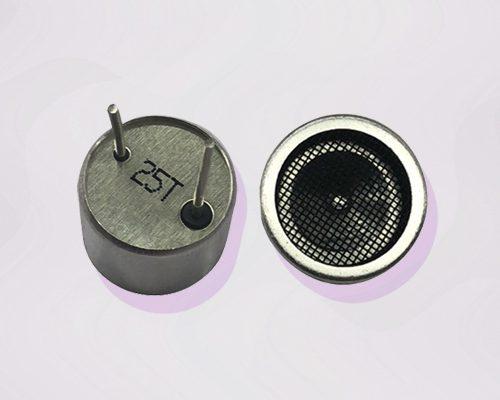 Dispositivos de audio