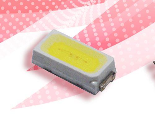 LEDs de Alta Potencia