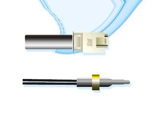 Sensores de Temperatura NTC Termistores